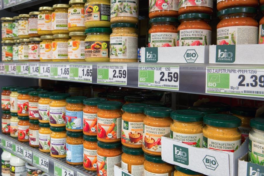 Angebote bei Kupsch Markt Luksch in Würzburg
