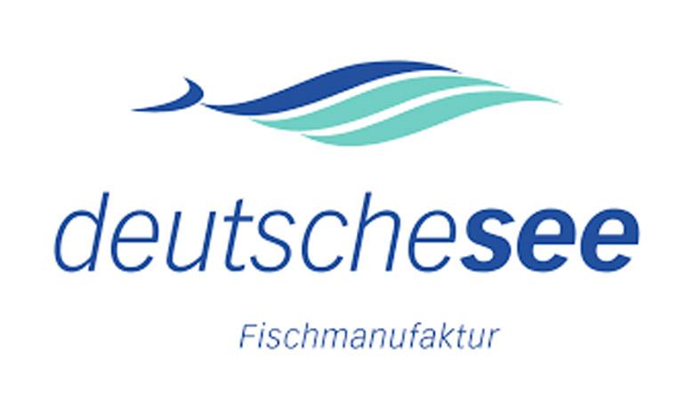 Partner Deutsche See