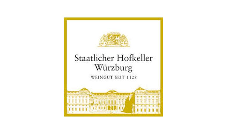 Partner Hofkeller