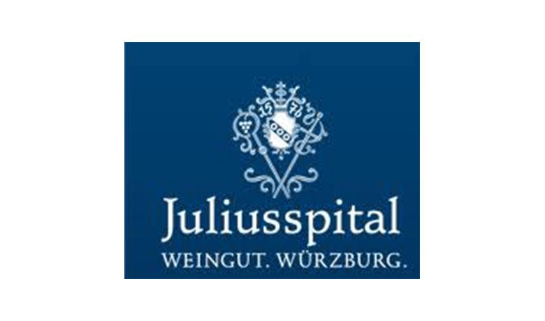 Partner Juliusspital Würzburg