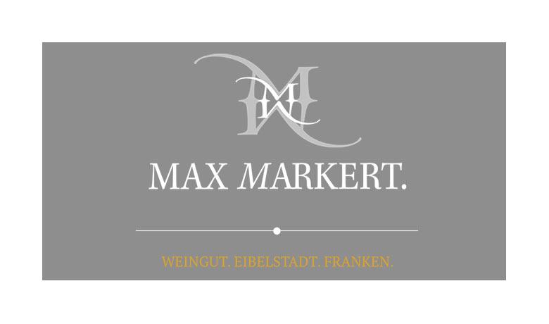 Partner Weingut Markert