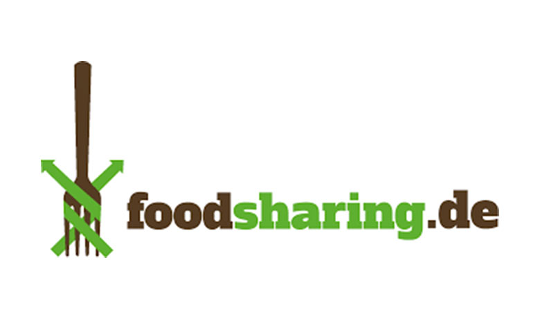 Partner foodsharing
