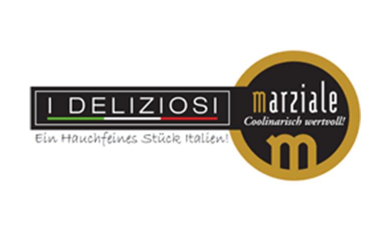 Partner Marziale